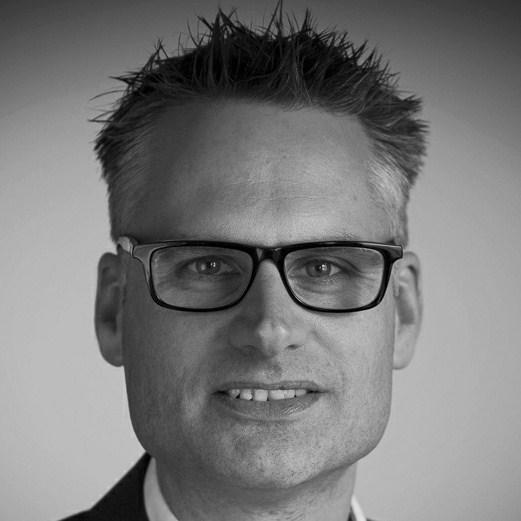 Thierry Thijssen